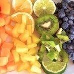 Okładka Food♥ n' diet♥