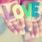 Okładka Happy Valentines Dayyy !! <3
