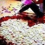 Okładka Valentine Days
