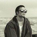 Okładka Michael Jackson ♥♥♥