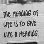 Okładka Życiowe