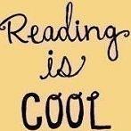 Okładka Books *.*