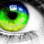 Okładka oczy*.*