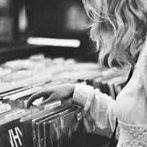 Okładka Music