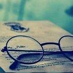 Okładka ϟ World of Harry Potter ϟ