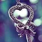 Okładka Biżuteria ^^
