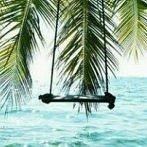 Okładka ☼ Summer and Holiday ☼