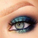 Okładka kitulec makeup