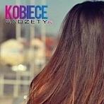 Okładka pielęgnacja skóry włosow i ciała