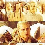 Okładka Władca Pierścieni/ Hobbit