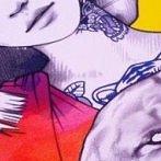 Okładka Rik Lee Illustration