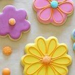Okładka Sugarbelle & Cookie