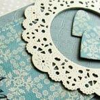 Okładka Kartki ślubne | Madame Allure