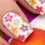 Okładka Nails ♥
