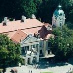 Okładka Lubelszczyzna-ciekawe miejsca