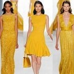 Okładka Haute Couture w kolorach Coco Vigo