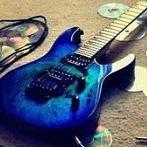 Okładka Muzyka...
