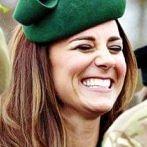 Okładka ♔ Kate Middleton ♔