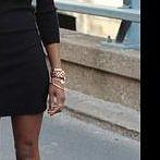 Okładka Moda