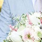 Okładka INSPIRACJE - blog ślubny Panna Allure