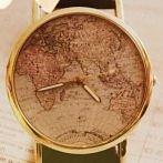Okładka Zegareczki