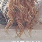 Okładka Długaśne włosy *_*