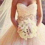 Okładka Ślubne ♥