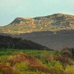 Okładka Góry <3