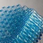 Okładka Recyclingowe pomysły