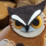 Okładka OWL