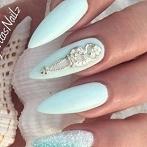 Okładka Manicure.❣❣❣