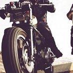 Okładka Motoryzacja
