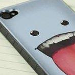 Okładka iPhone ;3