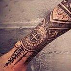 Okładka Tattoo♥