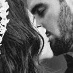 Okładka Ślub - Your Wedding Day