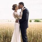 Okładka ślubne inspiracje ♥