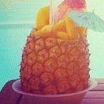 Okładka Bikini & Beaches & Summer & Hollidays <3