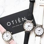 Okładka Zegarki - OTIEN.com