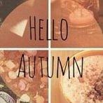 Okładka ♣ Autumn ♣