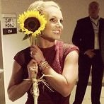 Okładka My princess Britney