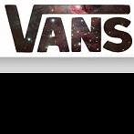Okładka Vans [nieaktualizowana]