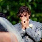Okładka Ślubnie