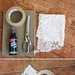 Okładka Do It Yourself! ;-)