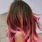 Okładka Hair ♥ ♥♥ ♥