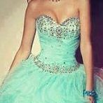 Okładka Sukienki <3