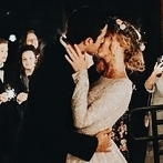 Okładka Ślub & wesele