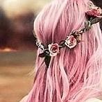 Okładka hairs