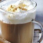 Okładka Coffee:P
