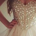 Okładka Sukienki ❤