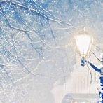 Okładka Zimowo ♥♥♥ !